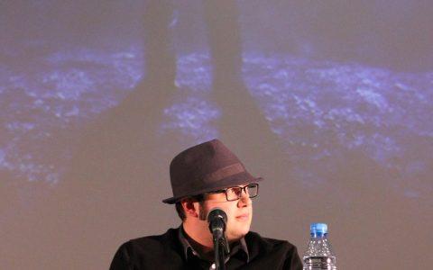 نقد فیلم اینترستلار در پردیس سینمایی کورش ، تهران